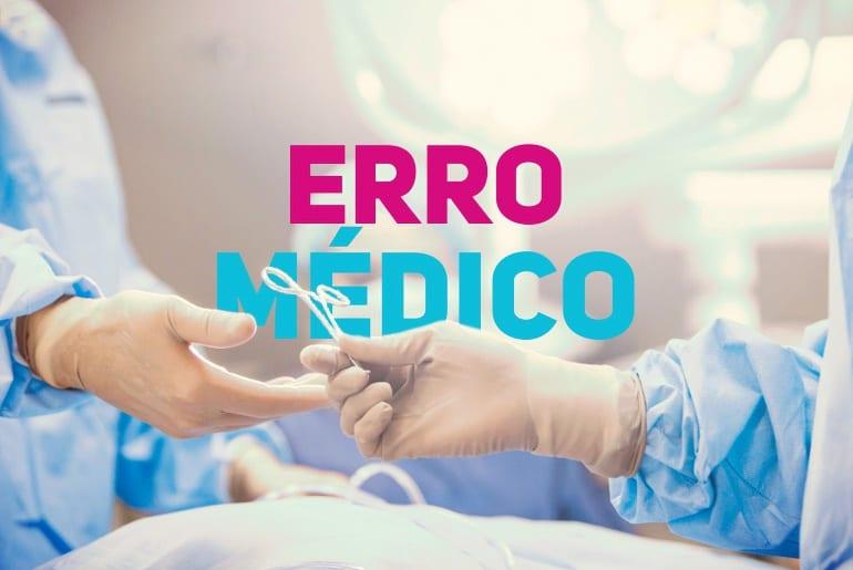 Paciente pode pedir indenização caso cirurgião não cumpra o prometido em cirurgia plástica